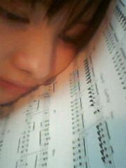 楽譜が。。
