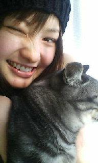 LOVE小夏♪